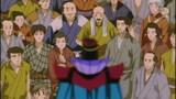 Rurouni Kenshin (Dubbed) Episode 72