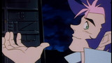 Mobile Fighter G Gundam Episode 22