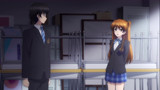 White Album 2 Episode 1