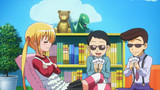 Hayate the Combat Butler!! (Season 2) Episode 19