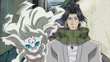 Oh! Edo Rocket Episode 2