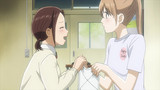 Chihayafuru 2 Episode 2
