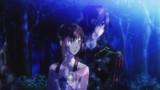 SENGOKU NIGHT BLOOD Episode 7