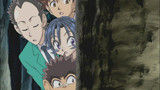 Eyeshield 21 Episode 110