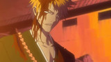 Bleach Episode 34