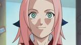 Naruto Season 1 Episode 22