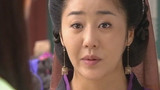 The Great Queen Seondeok Episode 8