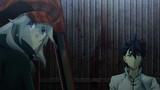 God Eater Episode 7