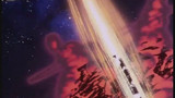 Galaxy Express 999 Episode 20