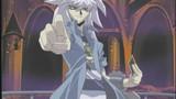 Yu-Gi-Oh! Season 1 (Subtitled) Episode 83