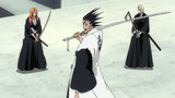Bleach Episode 340
