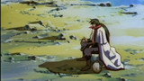 Rurouni Kenshin (Dubbed) Episode 43