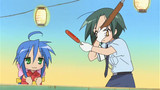 Lucky Star Episode 5