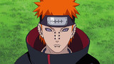 Naruto Shippuden: The Two Saviors Episode 157