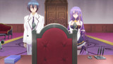 Bladedance of Elementalers Episode 6