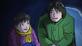 Yamishibai: Japanese Ghost Stories 4 Episode 12