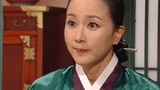 Dong Yi Episode 33