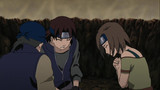 Naruto Shippuden: Season 17 Episode 411