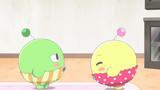 PriPri Chi-chan!! Episode 24