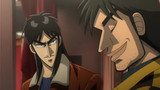 Kaiji - Ultimate Survivor Episode 2