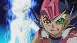Yu-Gi-Oh! ZEXAL Season 2 Episode 96