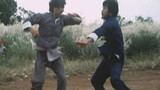 Martial Arts Theater Episode 17