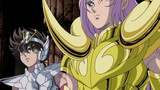 Saint Seiya Hades Chapter - Sanctuary Episode 7