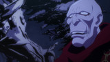 Overlord Episode 9
