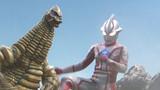 Ultraman Mebius Episode 42