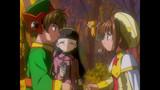 Cardcaptor Sakura (Dub) Episode 68