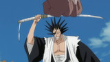 Bleach Season 10 Episode 197