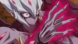 Yu-Gi-Oh! ZEXAL Season 3 Episode 136