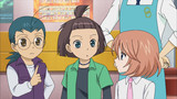 Cardfight!! Vanguard Asia Circuit (Season 2) Episode 73