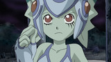 Digimon Frontier Episode 23