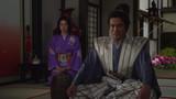 Onna Nobunaga Episode 2