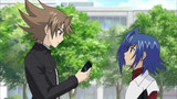 Cardfight!! Vanguard Asia Circuit (Season 2) Episode 67