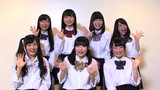 Wake Up, Girls! (Series) - Message from Wake Up, Girls!