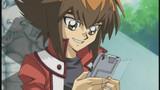 Yu-Gi-Oh! GX (Subtitled) Episode 2