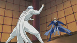 Gintama Episode 44