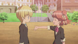 Shugo Chara! Party! Episode 117