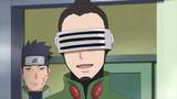 BORUTO: NARUTO NEXT GENERATIONS Episode 38
