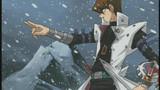 Yu-Gi-Oh! Season 1 (Subtitled) Episode 115