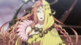 Chain Chronicle - The Light of Haecceitas - (Movie Version) Episode 10