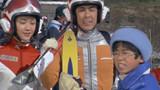 Ultraman 80 Episode 46