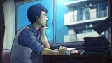 Yamishibai: Japanese Ghost Stories 2 Episode 4