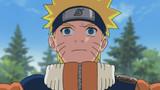 Naruto Season 7 Episode 164