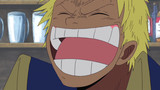 One Piece Special Edition (HD): Sky Island (136-206) Episode 148