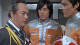 Ultraman 80 Episode 13