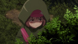 Sword Art Online Alternative: Gun Gale Online Episode 1