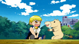 Zatch Bell! Episode 7